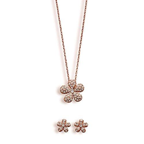 sempre-london-der-designer-stuck-von-hoher-qualitat-schweizer-zirkonia-verano-18-k-rose-gold-plattie