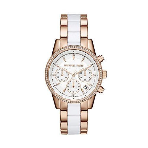 michael-kors-montre-femme-mk6324