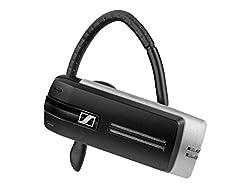 Sennheiser UC Wireless Bluetooth Headset PRESENCE-UC