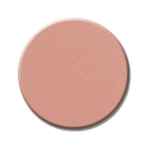 エコベラ FlowerColor Blush Earthy Rose 0.12 oz