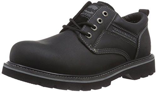 dockers-by-gerli-23da005-400100-herren-sneakers-schwarz-schwarz-100-43-eu