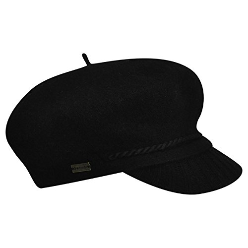 betmar-new-york-faye-voluminous-cap-black