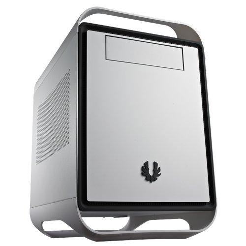 BitFenix PRODIGY キューブケース ホワイト  BFC-PRO-300-WWXKW-RP