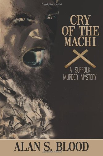 Cry of the Machi