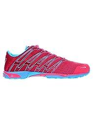 Inov8 F-Lite 215 Women's Fitness Shoes