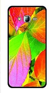 Samsung Galaxy J7 Printed Back Cover