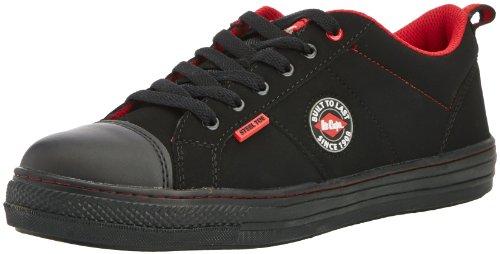 lee-cooper-workwear-lcshoe054-unisex-erwachsene-sicherheitsschuhe-schwarz-43-eu