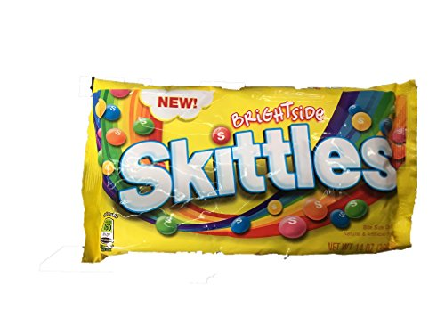skittles-brightside-candies-14-oz-package