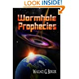 Wormhole Prophecies