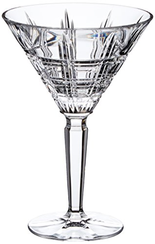 marquis-by-waterford-crosby-martini-pair-clear