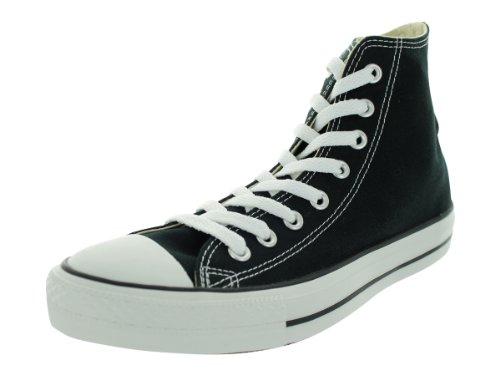 converse-converse-mens-converse-chuck-taylor-all-star-high-125-bm-us-women-105-dm-us-men