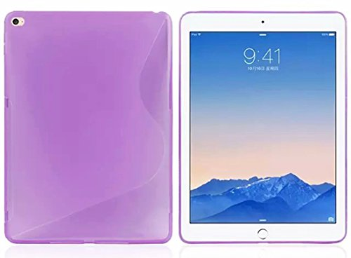 huaxia-datacom-ultra-thin-silicone-tpu-gel-soft-back-case-cover-for-ipad-air-2-2nd-gen-6-ipad-6-purp