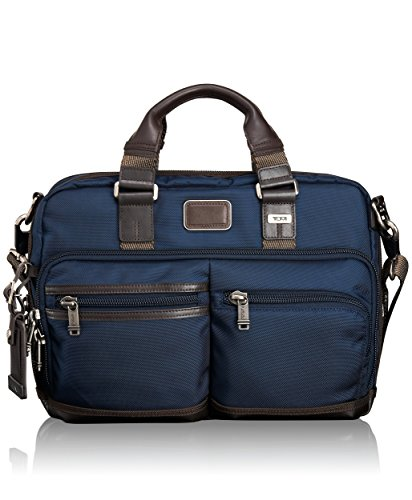 tumi-alpha-bravo-andersen-slim-commuter-brief-navy-blue-0222640nvy2