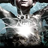 Soul Alert by Special Providence (2011-01-01)