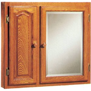 mirror medicine cabinets | eBay - Electronics, Cars, Fashion