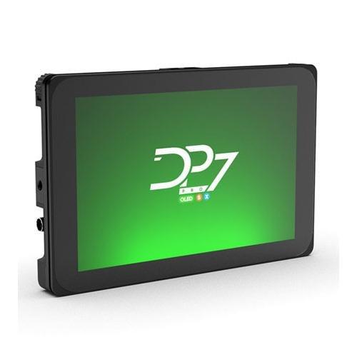 "Smallhd Dp7-Pro 7.7"" Oled On Camera Field Monitor, 1280 X 800"