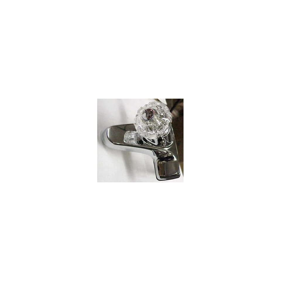 PRICE PFISTER 701040 SINGLE HANDLE LAVATORY FAUCET