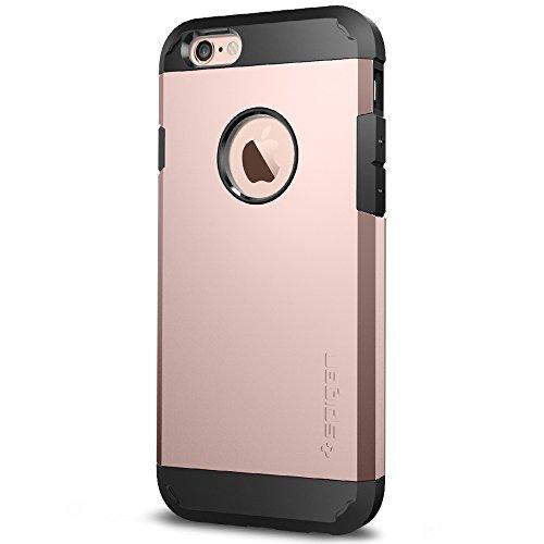 cover-iphone-6-spigen-cover-iphone-6s-protezione-estrema-tough-armor-rose-gold-heavy-duty-layer-cust