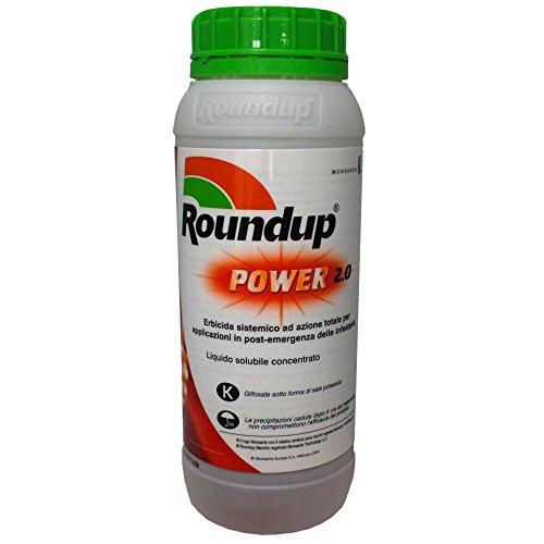 roundupr-power-20-erbicida-sistemico-ad-azione-totale-per-applicazioni-in-post-emergenza-delle-infes