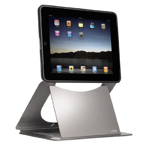 Joby GorillaMobile Ori for iPad 2