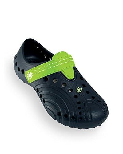 DAWGS Men's Ultralite Spirit Shoe