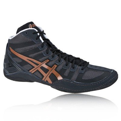 ASICS GEL-FORAY COMBAT Cross Training Shoes