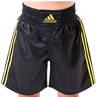 Adidas Boxing Shorts, XL [Misc.]