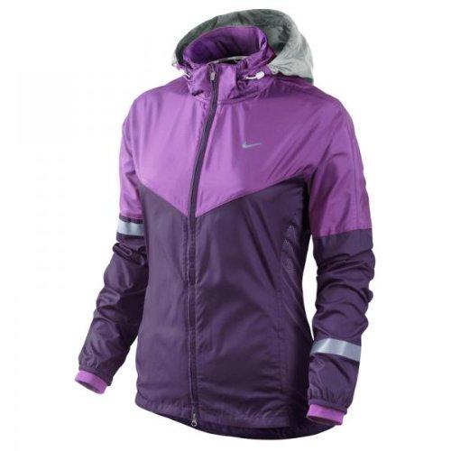 Nike Vapor Women's Running Jacket