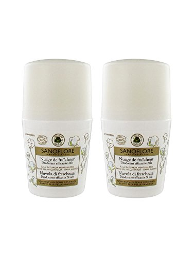 sanoflore-roll-on-deodorants-50-ml-package