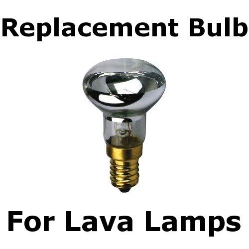 R39 Lava L Bulb 28 Images 2pcs Clear Reflector Spot