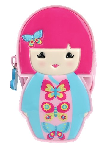 Kids Preferred Kimmidoll Junior: Ellie Coin Purse