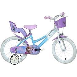 Dino Bikes 146R-FZ