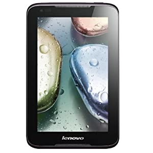 Lenovo Ideatab A1000 Tablet at Rs 6649 from Amazon India