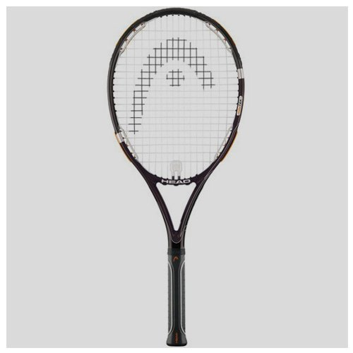 HEAD Tennisschläger Youtek Seven