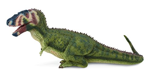 CollectA Daspletosaurus Toy