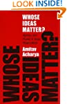 Whose Ideas Matter?: Agency and Power...