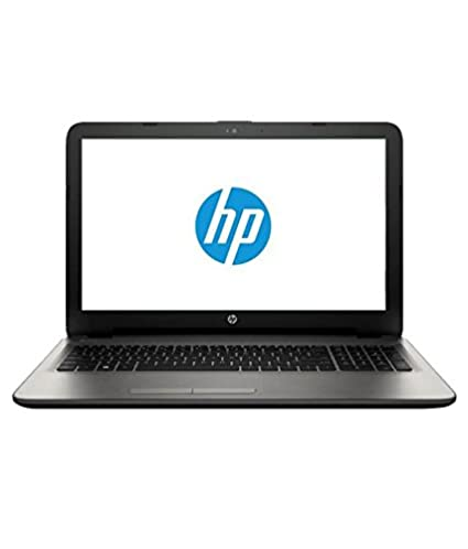 HP 15-ac025TX Notebook
