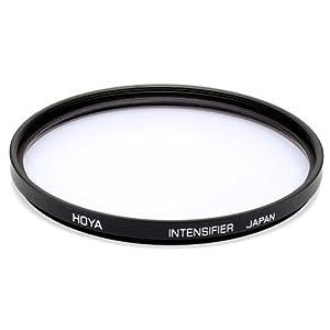 Hoya 67 mm