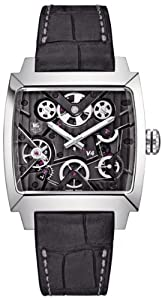 TAG Heuer Monaco V4 Mens Watch Waw2080.FC6288