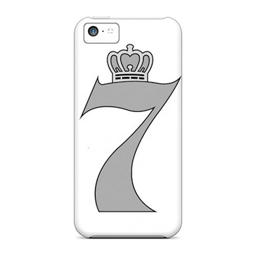 snap-on-seagrams-7-case-cover-skin-compatible-with-iphone-5c