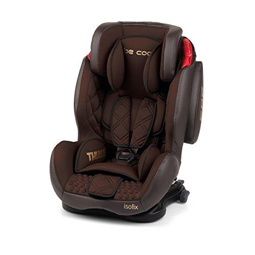 Sillas de coche 1 581 ofertas de sillas de coche al mejor for Sillas de coche precios