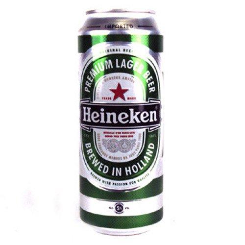 heineken-500ml-x-4-2000g
