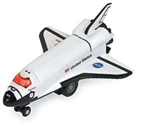 space shuttle endeavour toy - photo #15