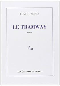 Le tramway par Simon
