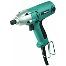 Makita 6952 2.3 Amp Impact Driver