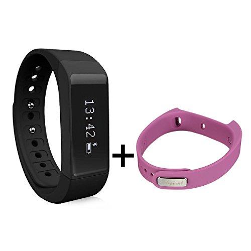 sports-bracelet-elegiant-new-i5-plus-bluetooth-40-sport-smart-watch-wristband-sports-bracelet-band-w
