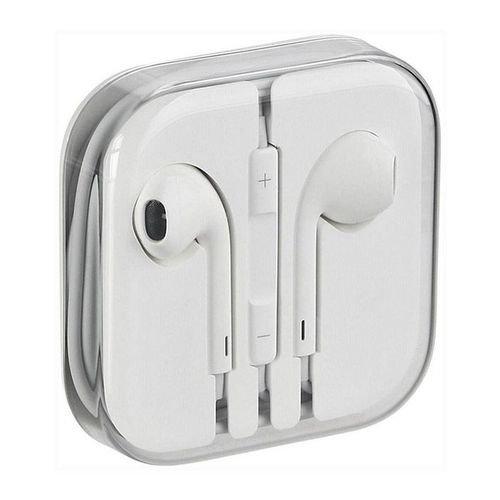 original-apple-ipod-touch-nano-4-g-earpods-md827zm-a-auriculares-con-mando-y-microfono-funda-de-gamu