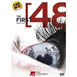 The First 48 Season 1 3 DVD Box Set