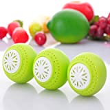Refrigerator Fruit Small Fresh Ball