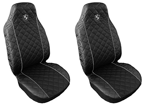 front-seat-covers-for-bmw-1-5-x5-x6-series-grey-piping